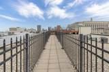 360 Pershing Road - Photo 27