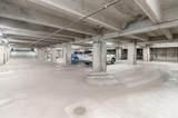 360 Pershing Road - Photo 32