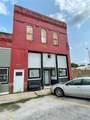 265 Main Street - Photo 1