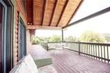29345 274th Terrace - Photo 42