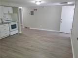2258 77th Terrace - Photo 23