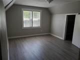 2258 77th Terrace - Photo 27