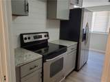 2258 77th Terrace - Photo 9