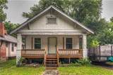 4915 Chestnut Avenue - Photo 1