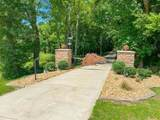 100 Strother Road - Photo 2