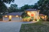 100 Strother Road - Photo 3