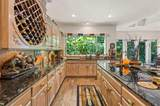 100 Strother Road - Photo 21