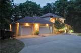 100 Strother Road - Photo 7