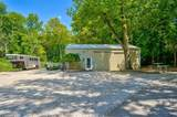 100 Strother Road - Photo 66