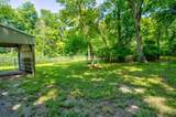 100 Strother Road - Photo 71