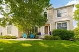 3456 143 Terrace - Photo 1