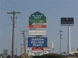 2115 Belt Highway - Photo 2