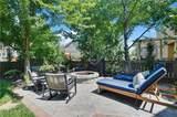 11308 143RD Terrace - Photo 30