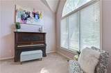 11308 143RD Terrace - Photo 9