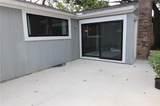 12019 82nd Terrace - Photo 39