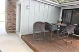 12019 82nd Terrace - Photo 40