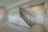 21105 188th Terrace - Photo 17