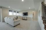 21105 188th Terrace - Photo 20