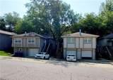 8211 Everton Avenue - Photo 2