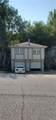 8209 Everton Avenue - Photo 1