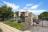 4147 Roanoke Road - Photo 2