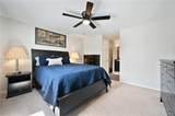 4147 Roanoke Road - Photo 12