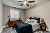 7532 State Line Road - Photo 11