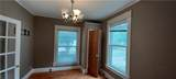 4433 State Line Road - Photo 11