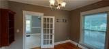 4433 State Line Road - Photo 12
