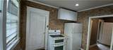 4433 State Line Road - Photo 26