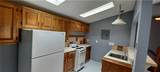 4433 State Line Road - Photo 40