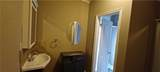 4433 State Line Road - Photo 5