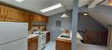 4433 State Line Road - Photo 41