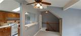 4433 State Line Road - Photo 42