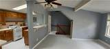 4433 State Line Road - Photo 46