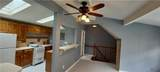4433 State Line Road - Photo 47