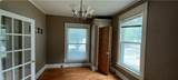 4433 State Line Road - Photo 10