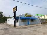 9807 Us Highway 40 Highway - Photo 1