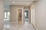1409 182nd Terrace - Photo 28