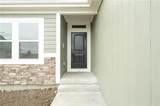 1409 182nd Terrace - Photo 4