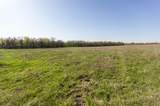 00000 343rd Road - Photo 13