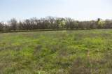 00000 343rd Road - Photo 15