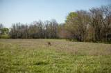 00000 343rd Road - Photo 18