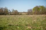 00000 343rd Road - Photo 10