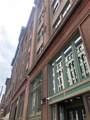 706 Broadway Boulevard - Photo 1