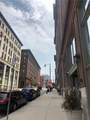 706 Broadway Boulevard - Photo 2