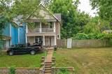 3227 Garner Avenue - Photo 1