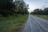 0000 N Highway - Photo 20