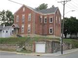 1003 Commercial Street - Photo 2