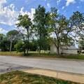 216 Elm Street - Photo 10